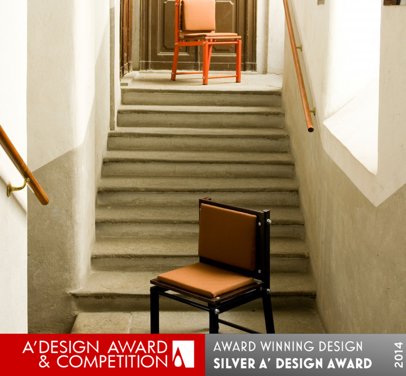 Winners - A' Design Award and Competition
